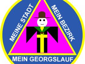 2014 Georgslauf 2