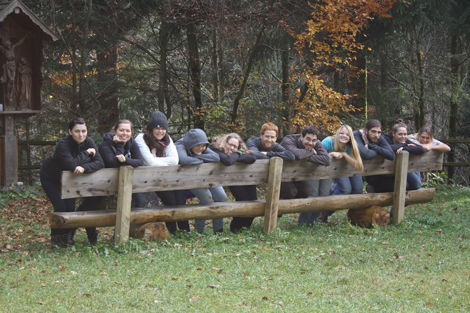 Leiter WE Herbst 2014 1