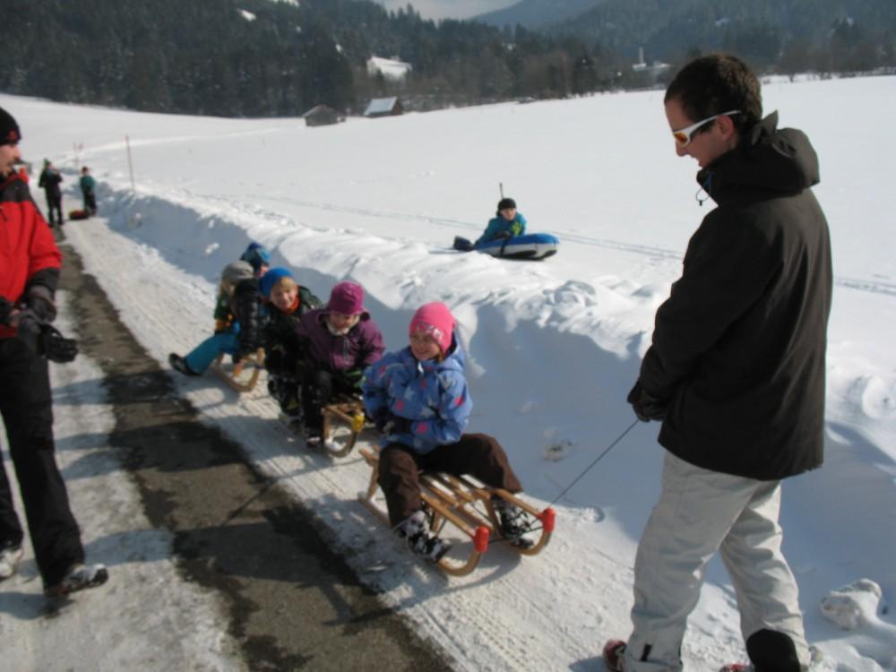 WiLa 2015 Oberammergau 02