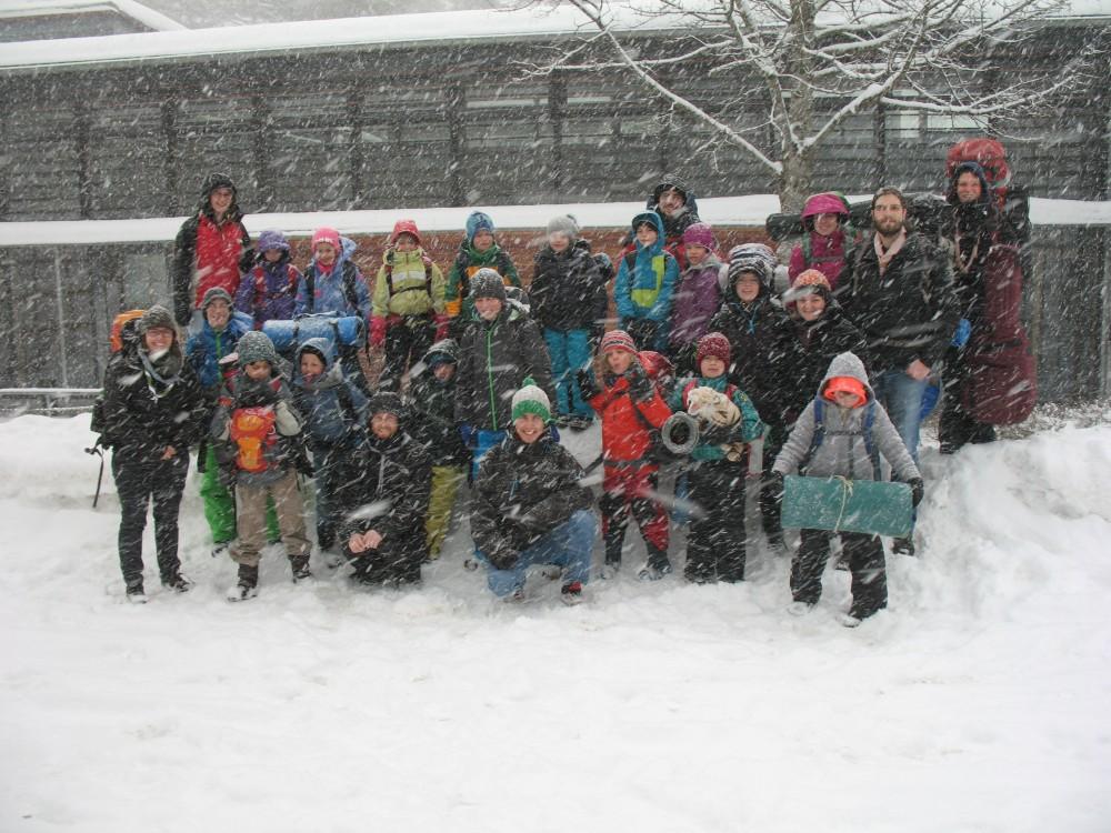 WiLa 2015 Oberammergau 04
