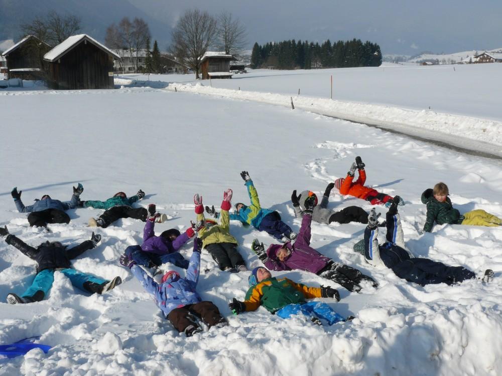 WiLa 2015 Oberammergau 05