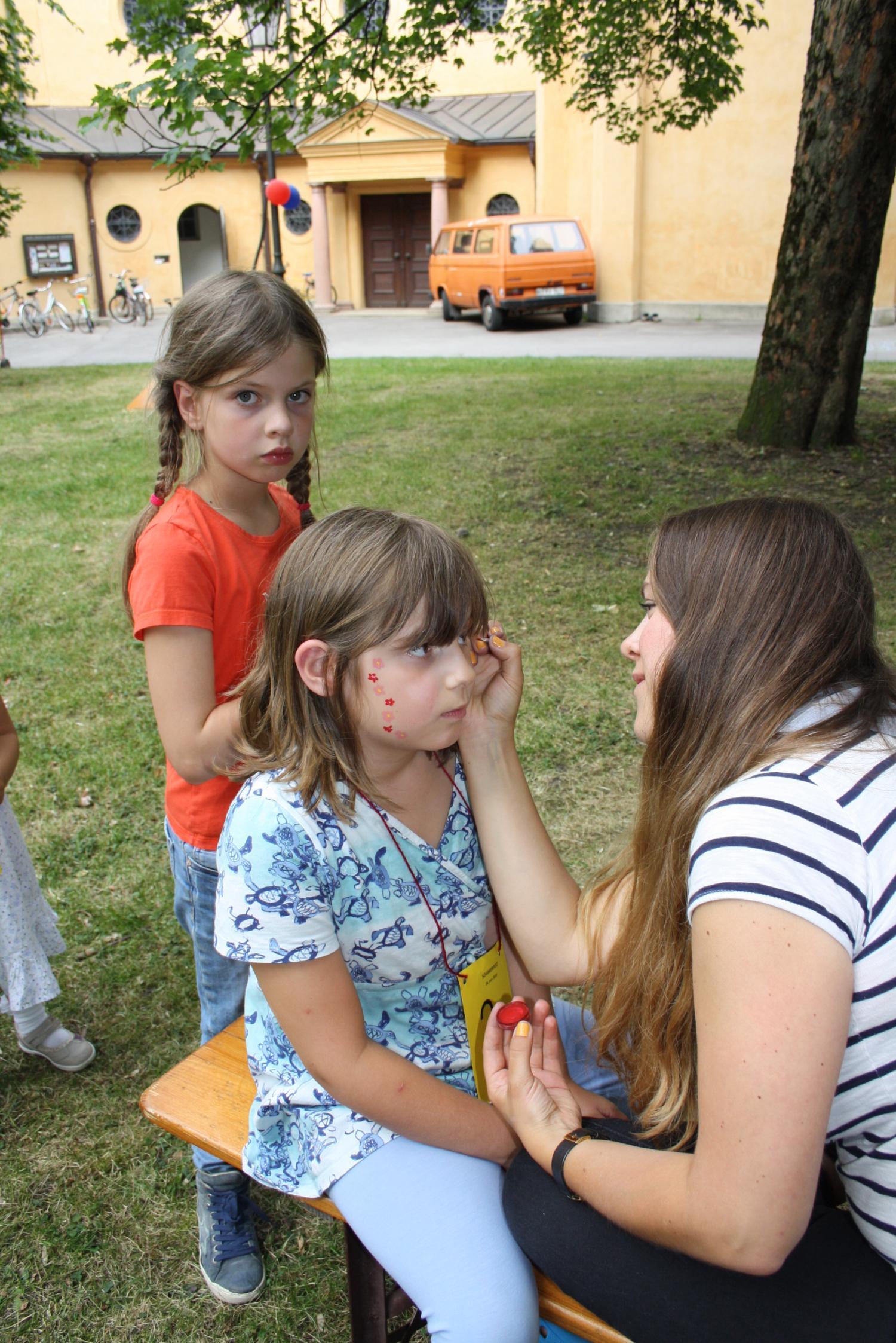 Sommerfest 2014 06