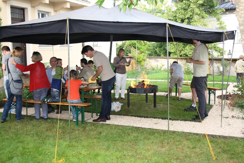 Sommerfest 2014 08