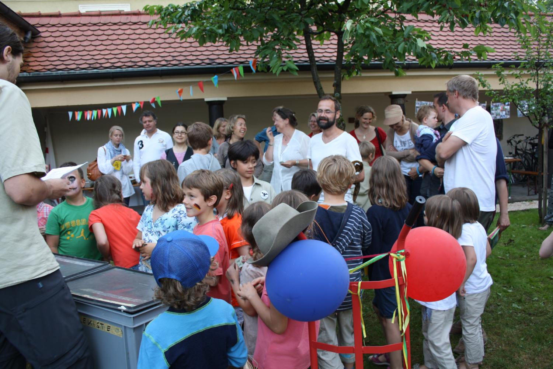 Sommerfest 2014 09