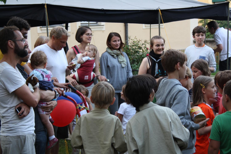 Sommerfest 2014 10