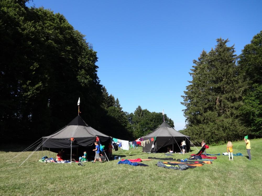 Sommerlager 2015 06