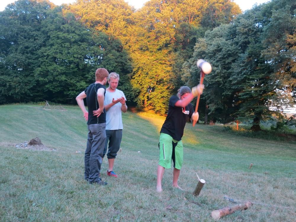 Sommerlager 2015 09