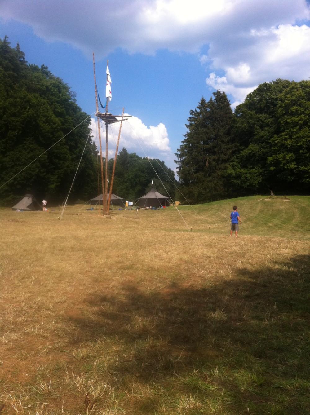 Sommerlager 2015 11