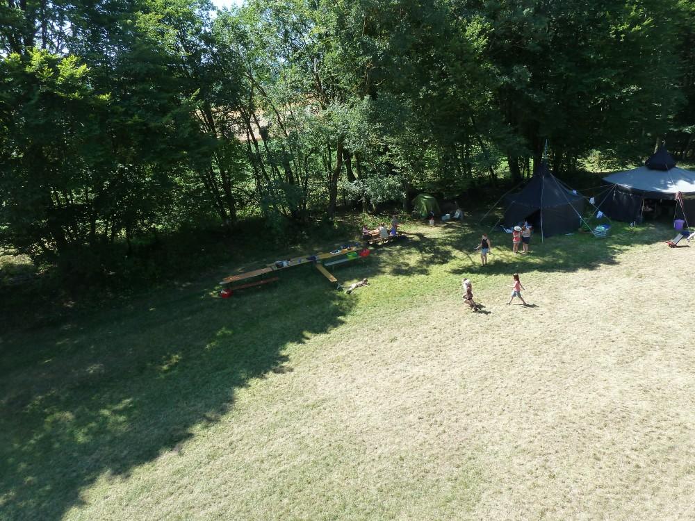 Sommerlager 2015 18