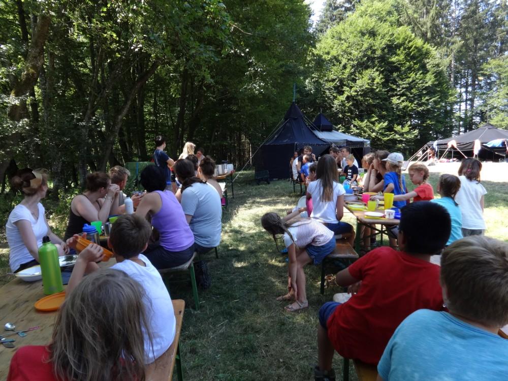 Sommerlager 2015 19