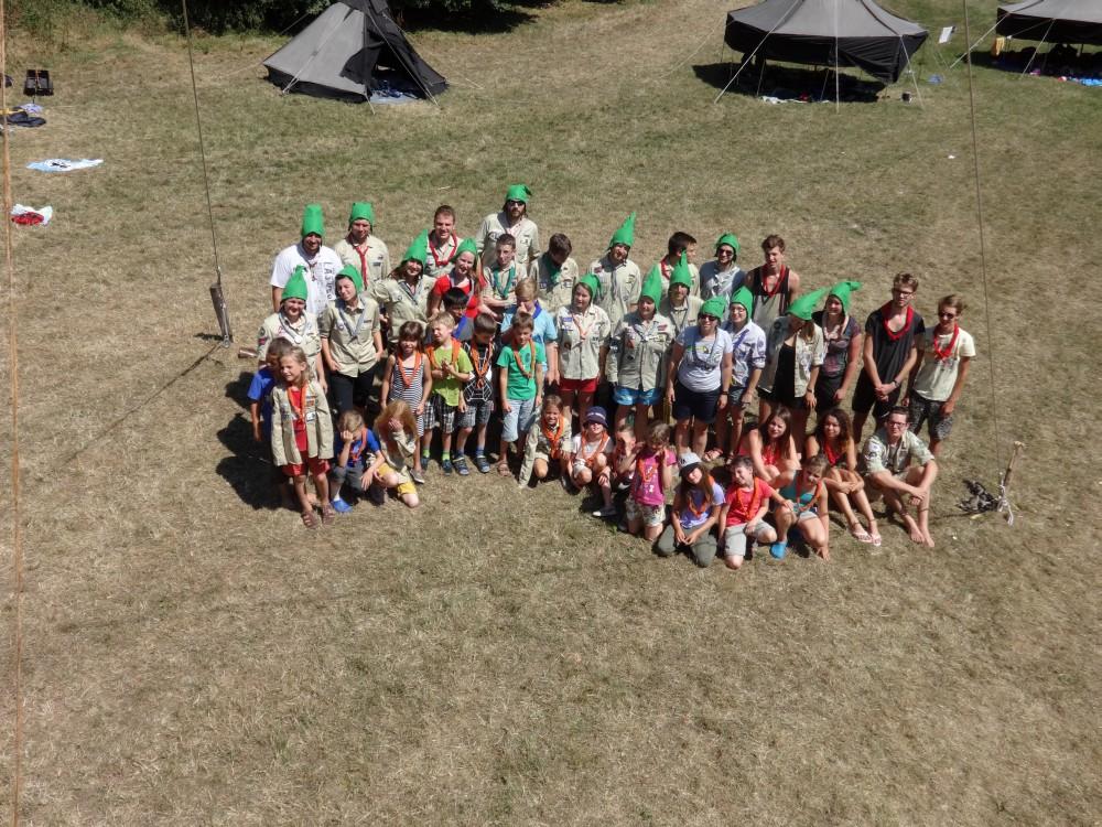 Sommerlager 2015 25