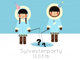 2016-sylvesterparty