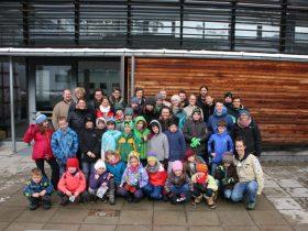 2016-winterlager