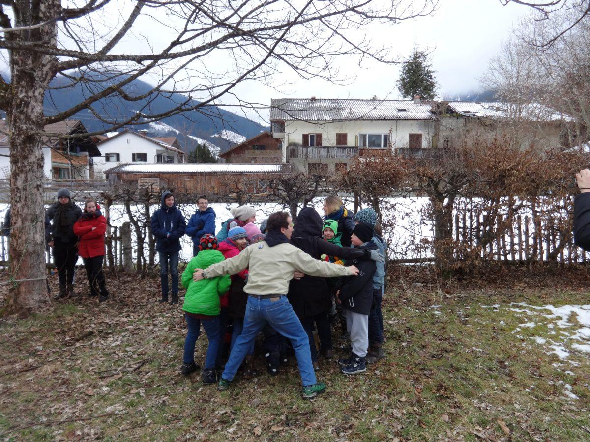 WiLa 2016 Oberammergau 06