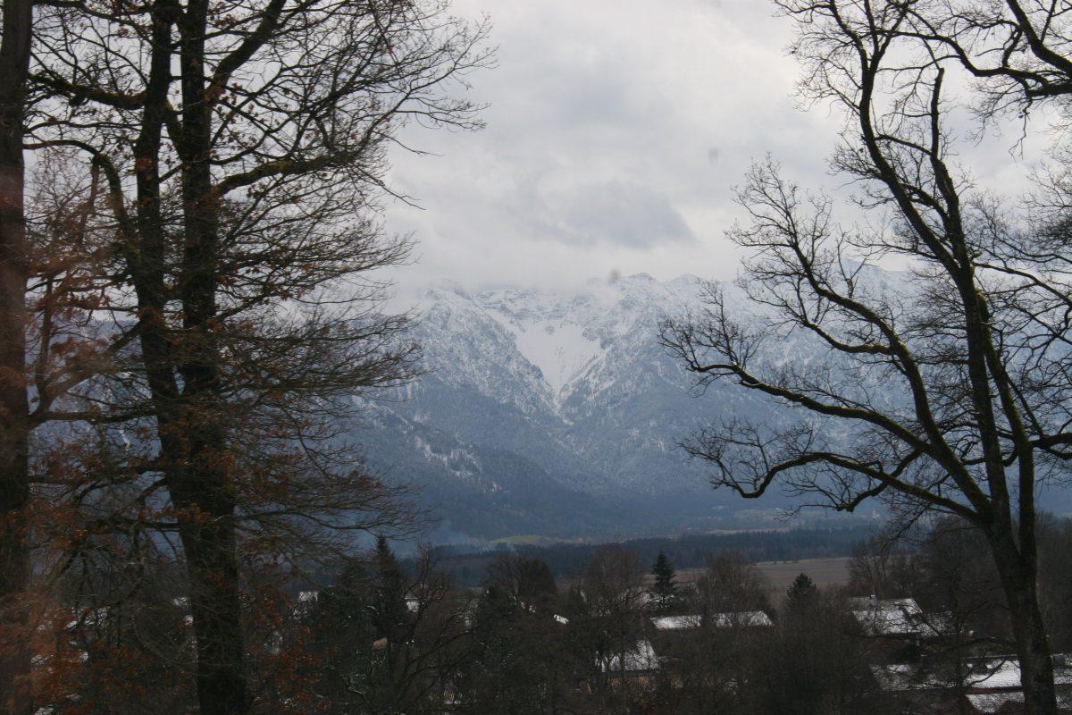 WiLa 2016 Oberammergau 11
